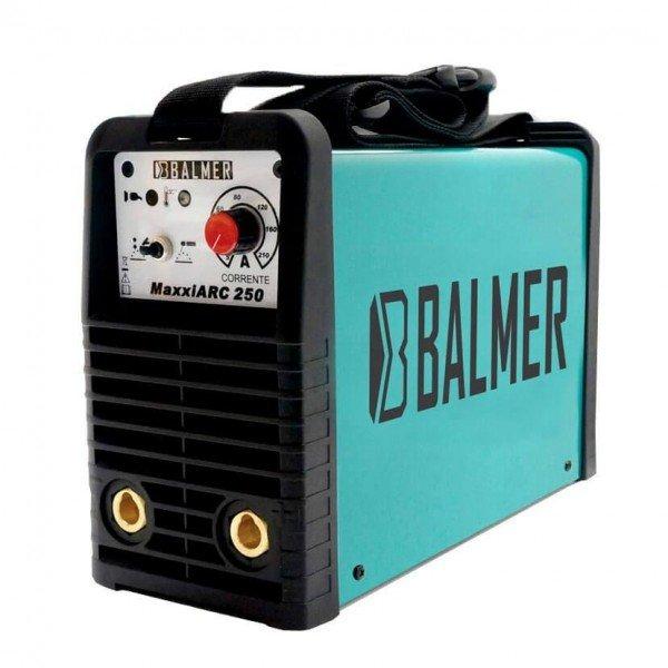 inversora maxxiarc 250 220v balmer d nq np 957173 mlb26920965292 022018 f