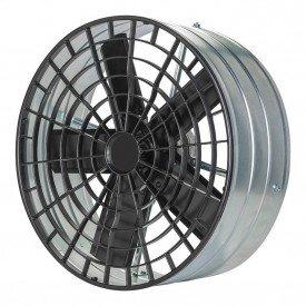 ventilador axial exaustor ind 30cm 220v premium ventisol d nq np 813257 mlb31765452643 082019 f