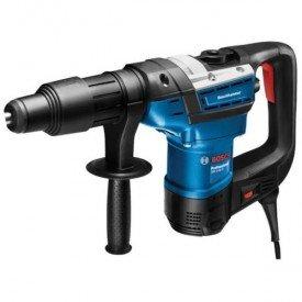 Martelete Bosch GBH 5-40 D