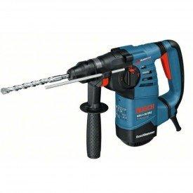 Martelete Bosch GBH 3-28 DRE
