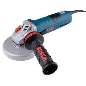 Esmerilhadeira Bosch GWS 13-125 CI