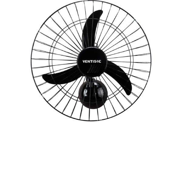 Ventilador Parede Ventisol 60cm PR Premium