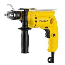 Furadeira Stanley SDH600