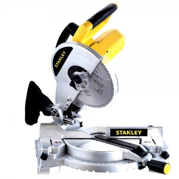 Serra Esquadria Stanley STSM1525