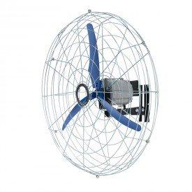 ventilador 1mt ind10 fixo 370w solaster