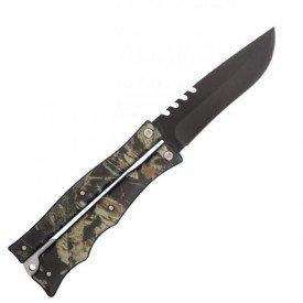 canivete k208