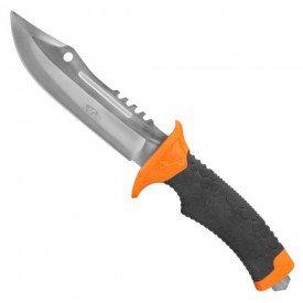 faca tatica albatroz p1006