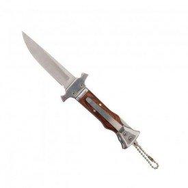 canivete albatroz zd005 1