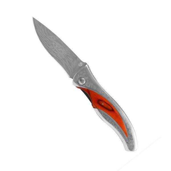 canivete albatroz zd010