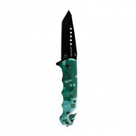 canivete albatroz zd l035