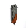 canivete albatroz zdl046 2