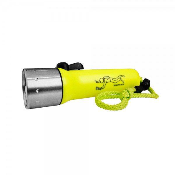 lanterna de mergulho sdq30