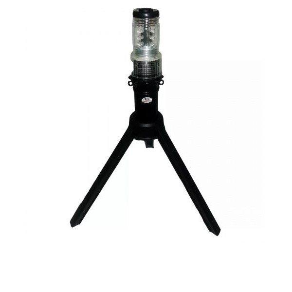 lanterna sinalizadora xhd 102