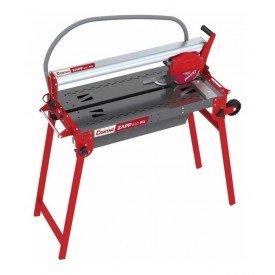 cortador eletrico zapp 650 220v cortag