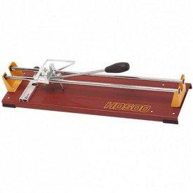 cortador de piso prof hd 500 cortag