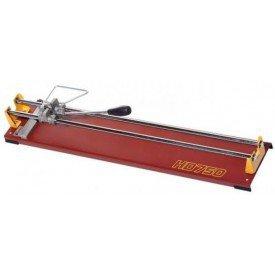 cortador de piso prof hd 750 cortag