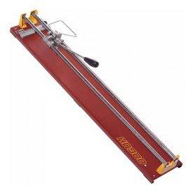 cortador de piso prof hd 900 cortag