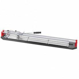 cortador de piso profissional super 1150 cortag