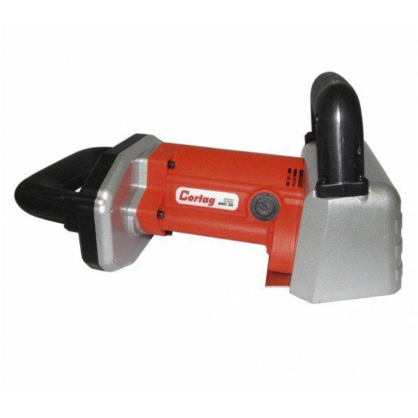 cortador eletrico parede bric35 cortag