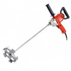 misturador eletrico mm160 800w cortag