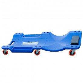 carrinho para mecanico bovenau