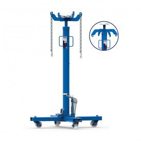 macaco hidraulico pcaixa 650kg mjn650