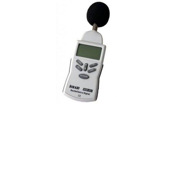 decibelimetro digital hdb 882 21n027