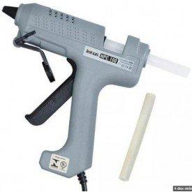 pistola cola quente hpc 100 100w bivolt hikari