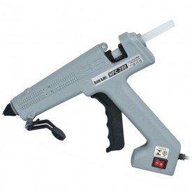 pistola cola quente hpc 280 280w bivolt hikari