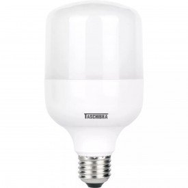lampada high led tkl 225 40w 6500k