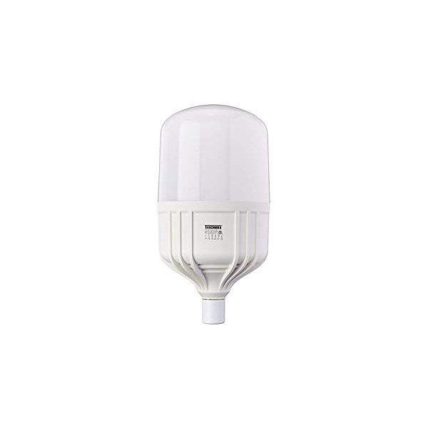 lampada high led tkl 4600 42w 6500k