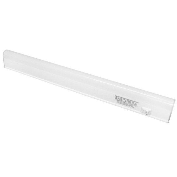 lampada linear unique led 30 4w 6500k