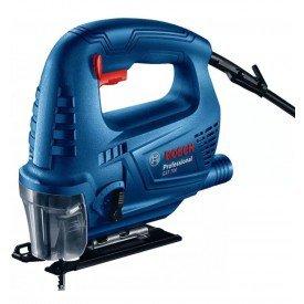 serra tico tico 500 w modelo professional bosch gst 700 d nq np 989433 mlb31117667868 062019 f