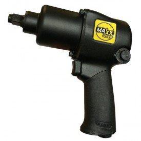chave de impacto pneumatica de 12 69kg mxt0532 sigma tools