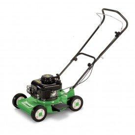 cortador grama a gasolina lf 40g 3 5hp 2