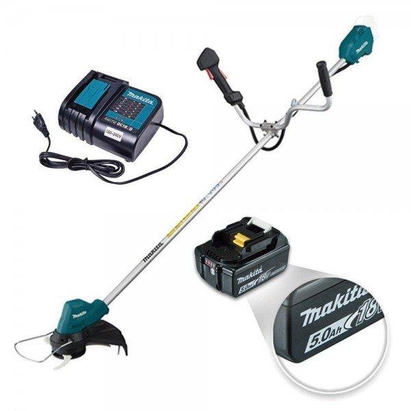 rocadeira profissional makita a bateria dur187u kit a 7697 1 20190703101444
