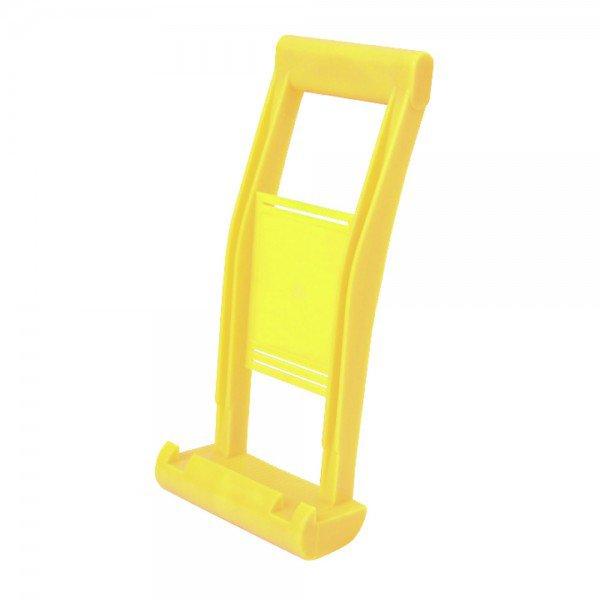 suporte para carregar placas stanley