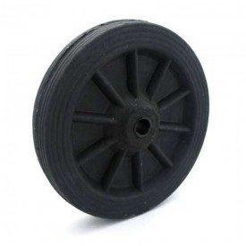 1 roda borracha shippa 4