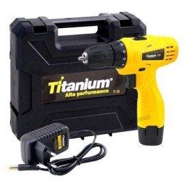 5498 titanium incorzul