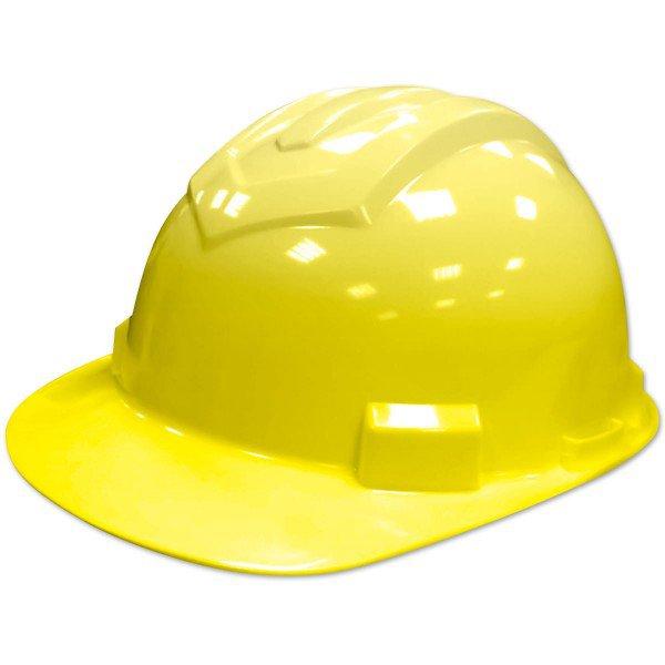 capacete seguranca 1