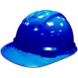 capacete seguranca 2