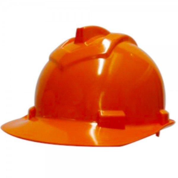 capacete seguranca 3