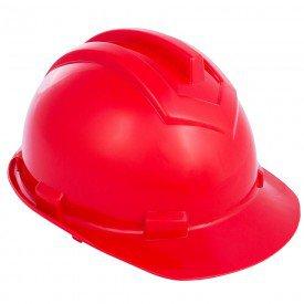 capacete seguranca 4