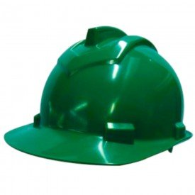 capacete seguranca 5
