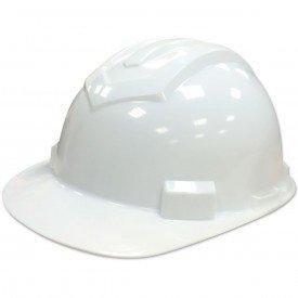 capacete seguranca