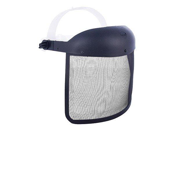 Protetor Facial Telado   Incorzul