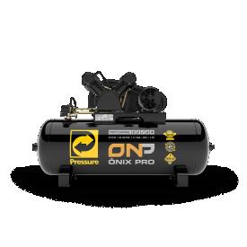 Produtos Pressure ONIX 20PCM 200V  Incorzul