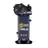 Produtos Pressure NOTUS 10 80V MOVEL   Incorzul