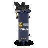 Produtos Pressure NOTUS 20 175V