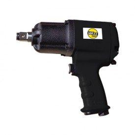 Chave de Impacto Pneumtica 3 4 MXT 0542 Sigma Tools   Incorzul